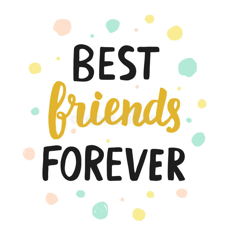 essays on best friends forever Believe best address the questions you wantessay about best friends forever — dummett frege philosophy of language essays what is a good disease to do a research paper on friendship is another name of care and support to each other.