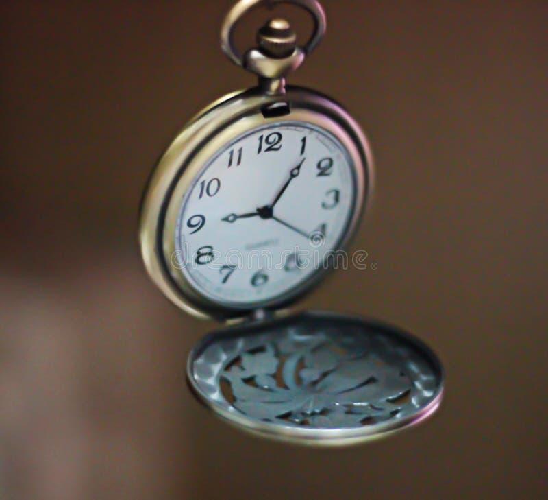 Best pocket watch. Art photo stock images