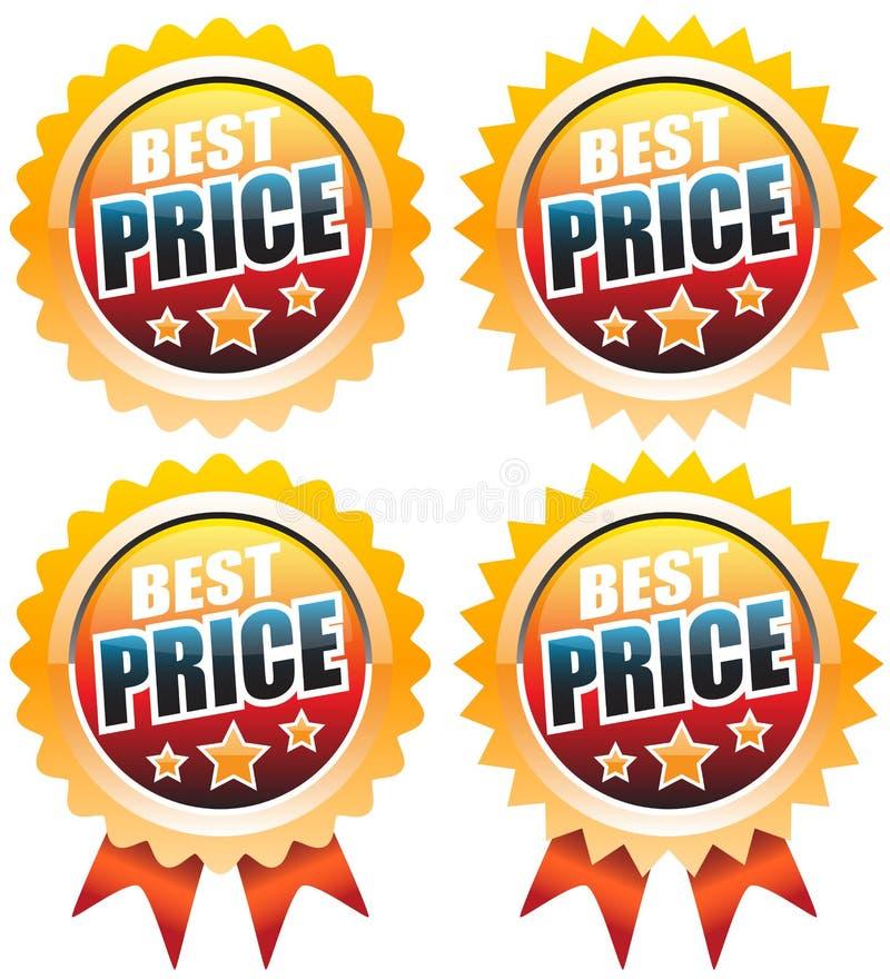 Free Best Price Royalty Free Stock Image - 18150466