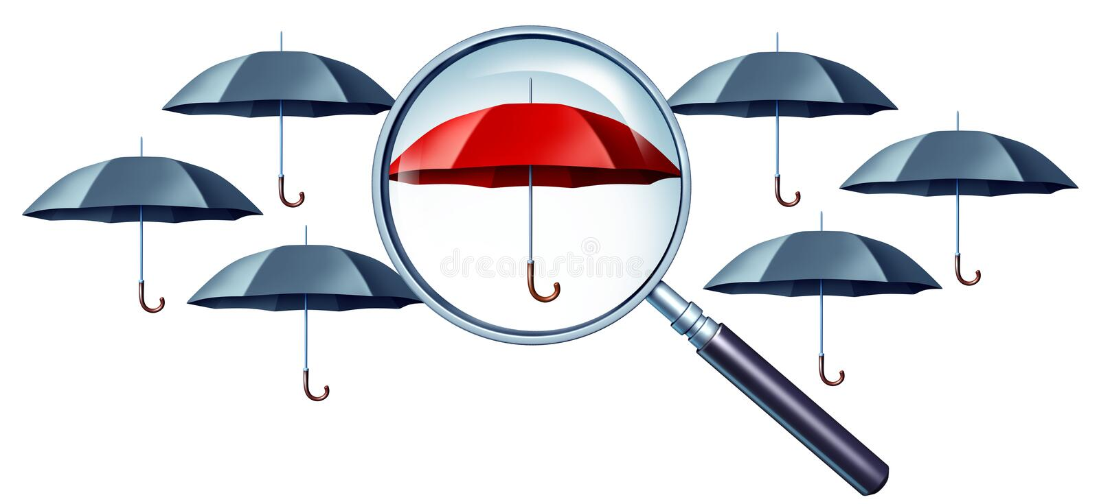 Download Best Protection stock illustration. Image of protection - 28556824