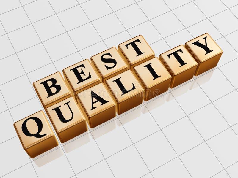 Download Best quality stock image. Image of shop, black, marketing - 25139677