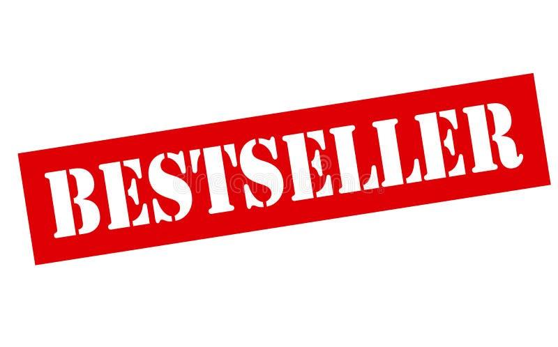 best-seller royalty-vrije illustratie