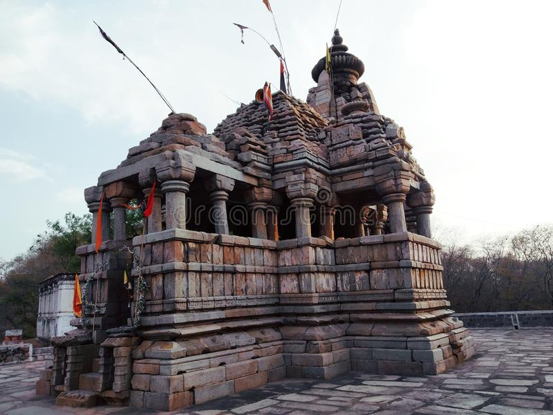 Best Temple photo stock photo