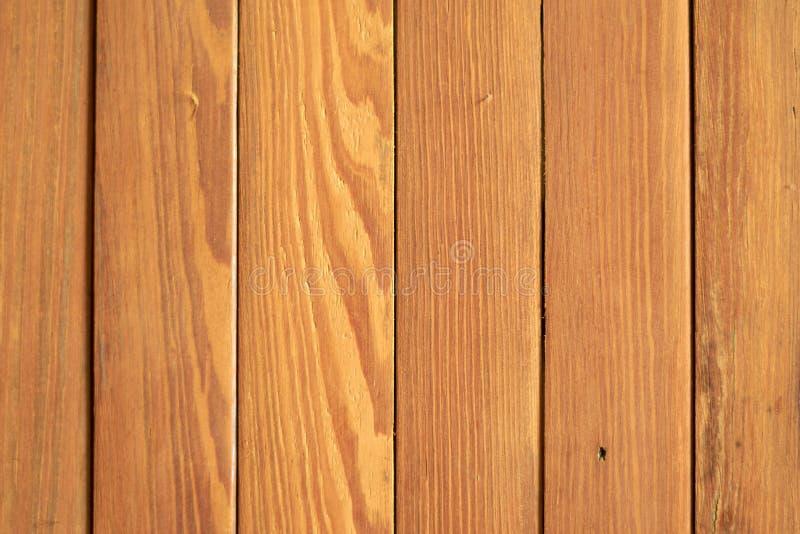 Best texture wood grain 3 royalty free stock image