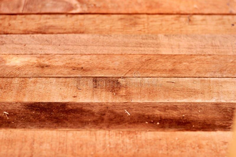 Best texture wood grain 1 stock images