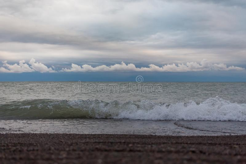 best Tropical sea background. Summer water seascape nature stock images