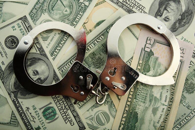 Download Bestrafung stockfoto. Bild von bestechungsgeld, jury, kriminell - 6310268