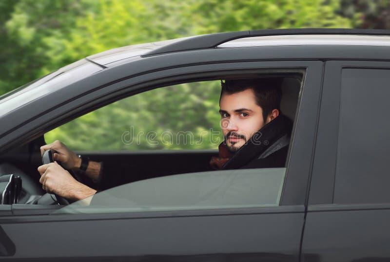 bestuurder stock afbeeldingen