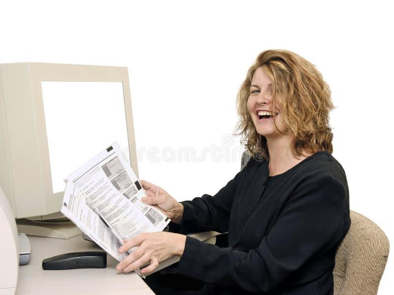 Betaal Verhoging stock foto