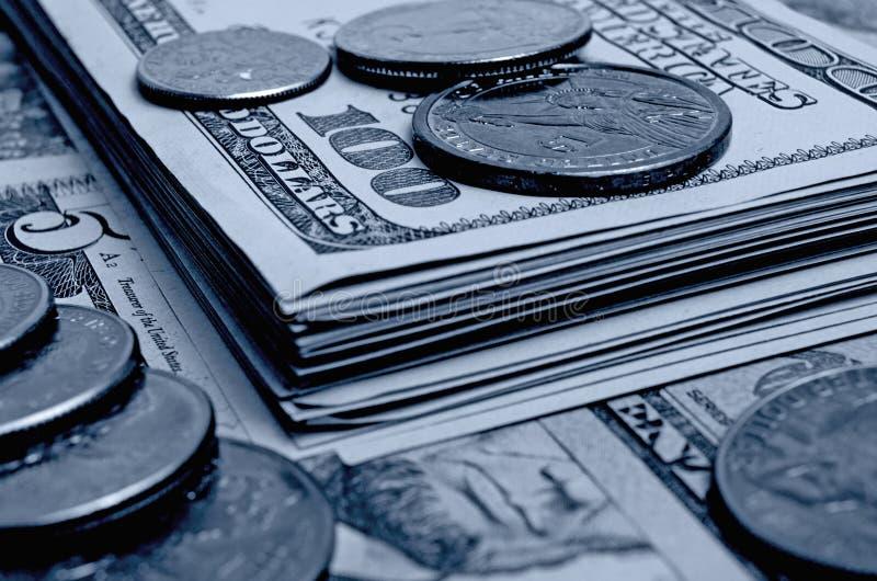 betalning arkivfoton