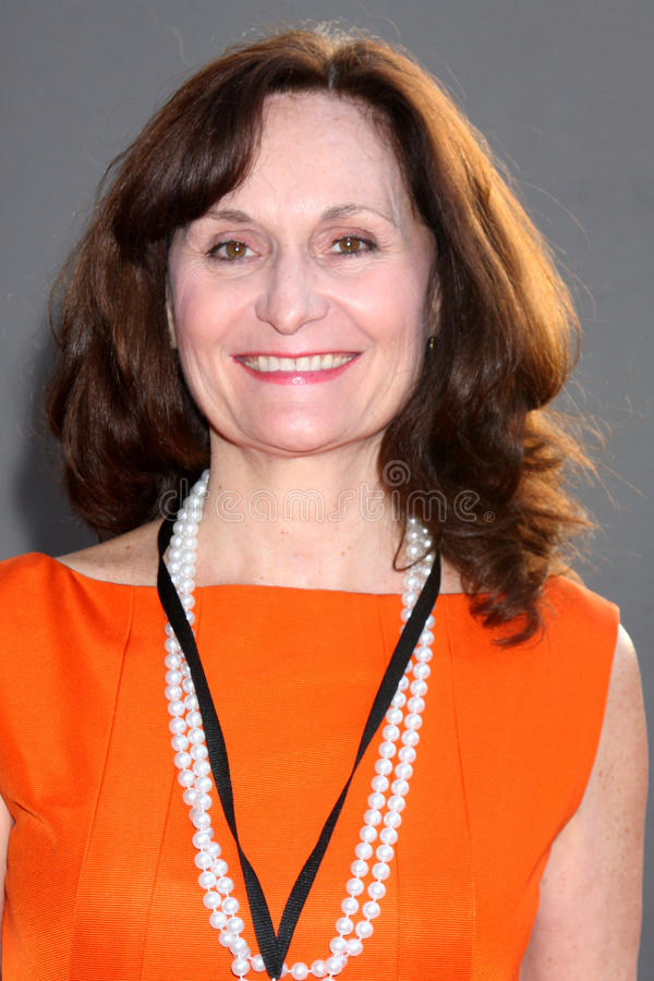 Download Beth Grant editorial photography. Image of premiere, grant - 38020492