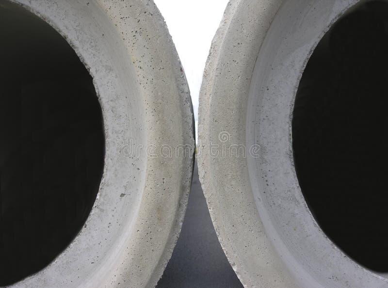 beton zdjęcie stock
