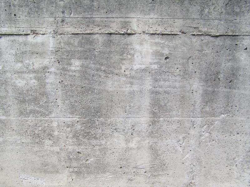 beton obrazy royalty free