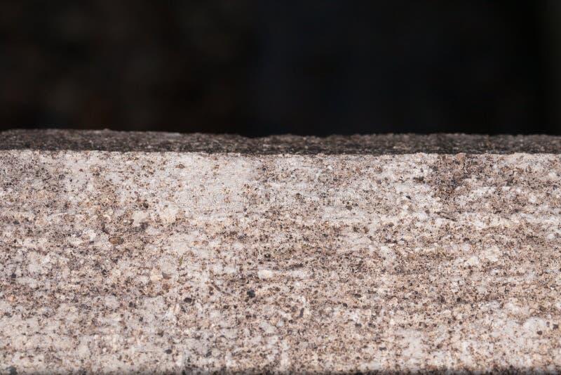 Download Beton zdjęcie stock. Obraz złożonej z zmrok, brudny, wallah - 57674116