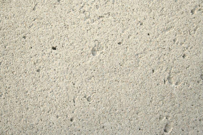 beton fotografia royalty free