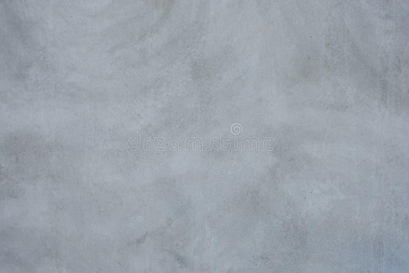 beton zdjęcia stock