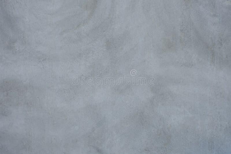 beton zdjęcia royalty free
