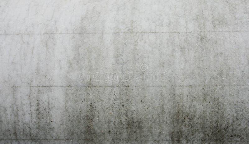 Beton-/Asbest-Hintergrundbeschaffenheit Stockfoto