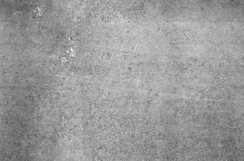 Download Beton wall textured stock image. Image of block, construction - 26209951