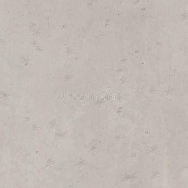 Betong som för texturdesigngrå färger för buse textur för grunge hårt torr arkivbild