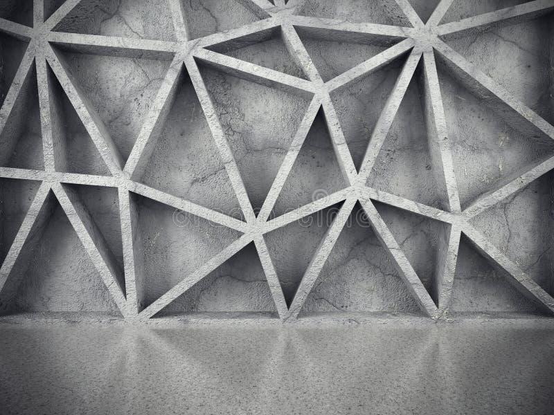 Download Betong Texturerad Kaotisk Modellvägg Teckning För Blå Kompass För Arkitekturbakgrund Djup över Stock Illustrationer - Illustration av rock, quiet: 78729754