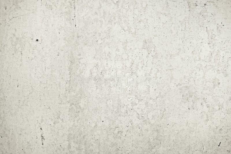 Betongvägg texturerat bakgrunder byggt strukturbegrepp royaltyfri foto