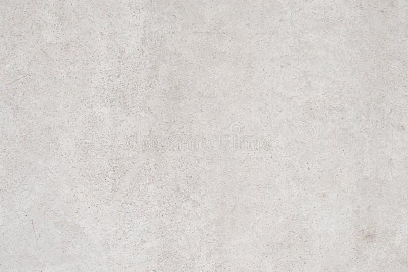 Betongväggstruktur i pastellfärgade signaler Grå färgbakgrund arkivbilder