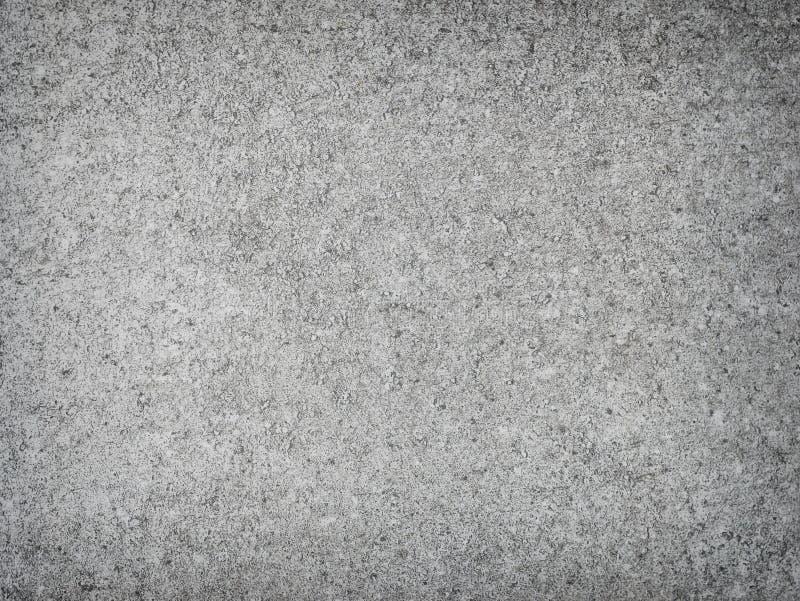 Betongväggtexturbakgrund som däckar för text, bilder, websites, websites eller diagram för kommersiella aktioner arkivbilder