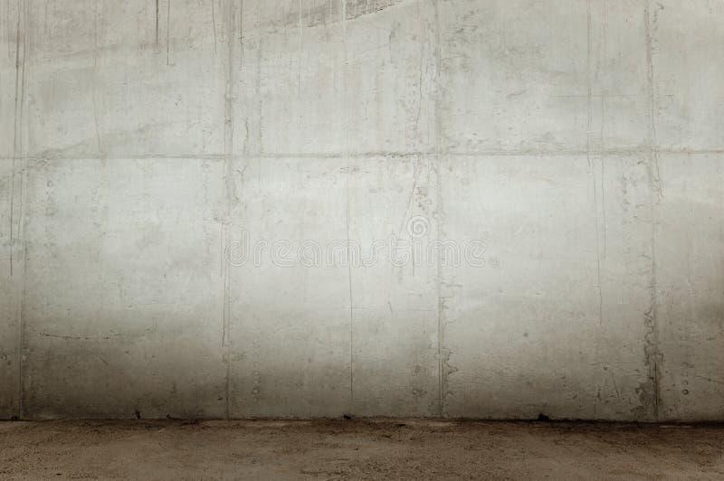 Download Betonmauer stockfoto. Bild von rauh, oberfläche, wand - 25203090