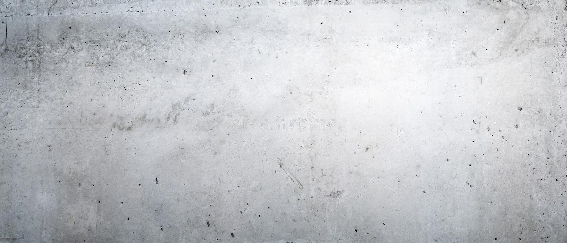 Betonmauer als Hintergrund oder Beschaffenheit stockbilder