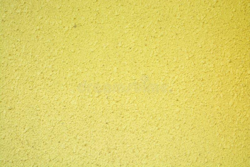 Betonmauer im grungy Blick mit Struktur, gebrochenes konkretes wa lizenzfreies stockbild