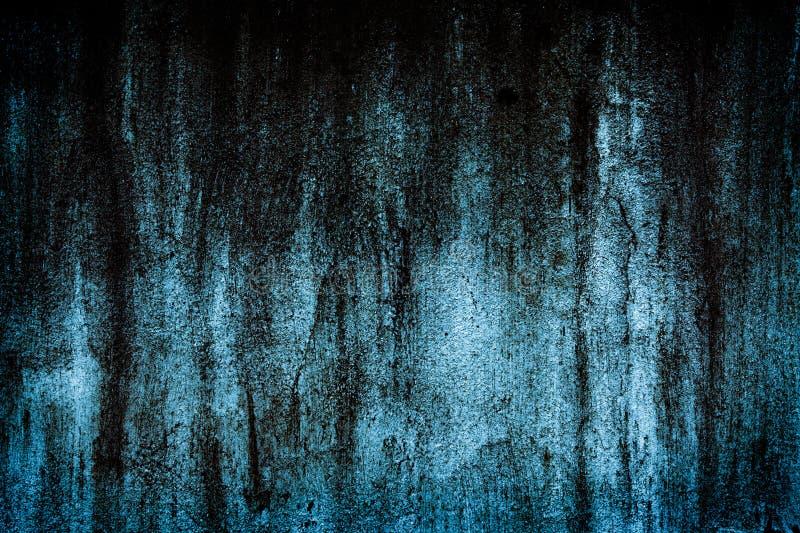Betonmauerbeschaffenheit lizenzfreie stockbilder