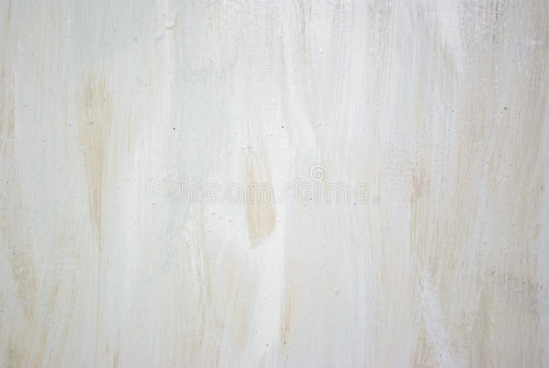 betonowa ściana cementowy biel obraz stock