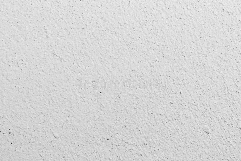 Betonowa ściana dla tekstury tła obrazy stock