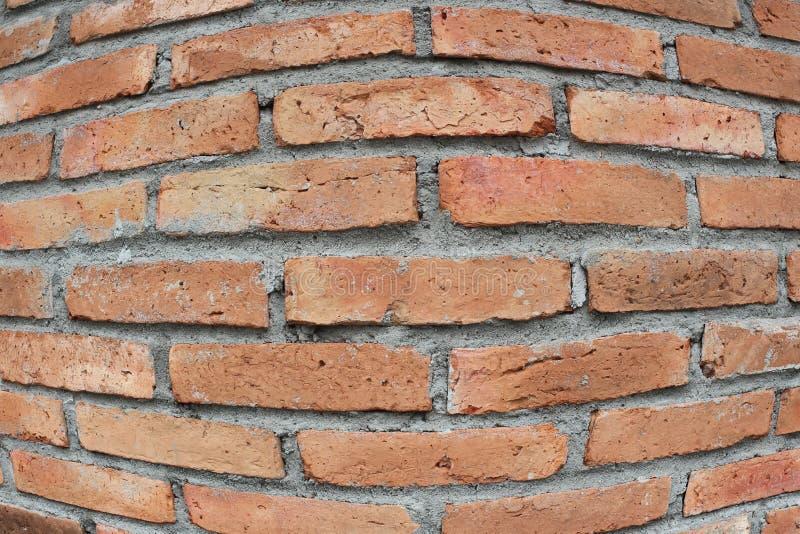 Download Betonowa ściana szczegół obraz stock. Obraz złożonej z brąz - 53793423