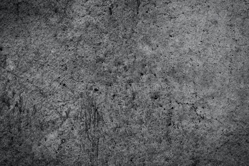 Download Betonowa grungy tekstura zdjęcie stock. Obraz złożonej z tło - 106917628