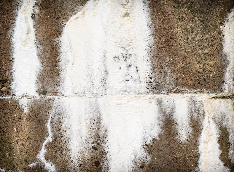 Betonowy Grunge obraz stock