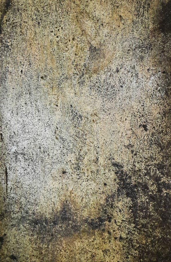 Download Betonowy tło obraz stock. Obraz złożonej z piękny, arte - 57669273