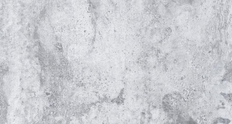 Betonowy tekstura abstrakta tło zdjęcia stock