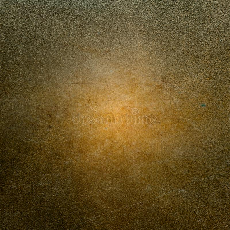 Betonplatte lizenzfreies stockfoto