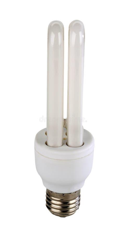 A Better Light Bulb stock photos