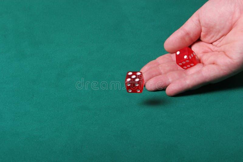 betting odds στοκ εικόνα με δικαίωμα ελεύθερης χρήσης