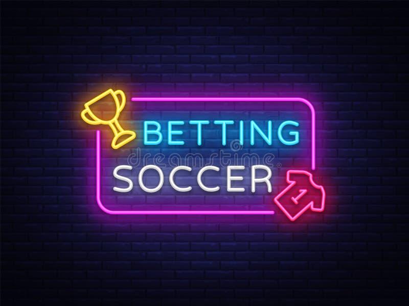 Bettingexpert soccer fan signs mi cartera bitcoins wiki