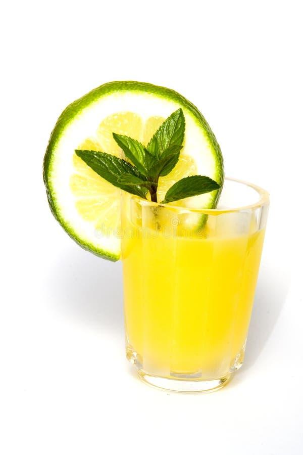 Bevanda immagine stock libera da diritti