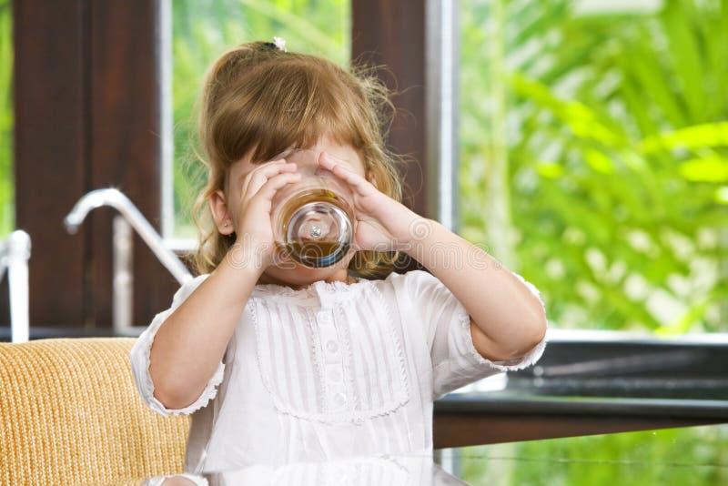 Bevanda immagini stock libere da diritti