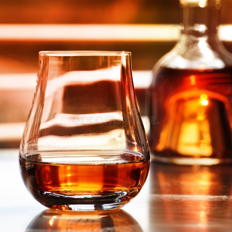 Bevanda alcolica immagine stock libera da diritti