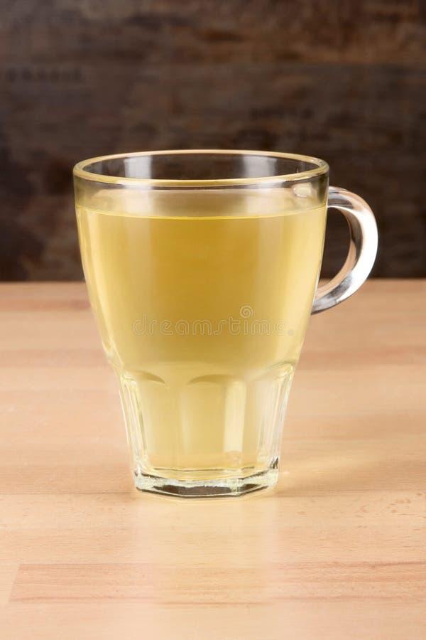 Bevanda di Masala immagini stock libere da diritti
