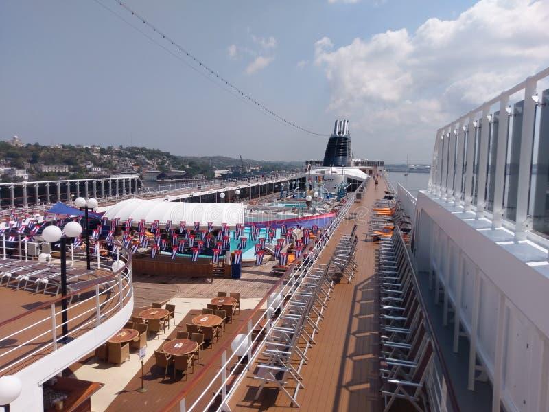 bevattna trans., passagerareskeppet, transport, skeppet, medlet, watercraft, färja arkivfoto