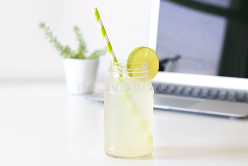 Beverage, Blur, Citrus stock image