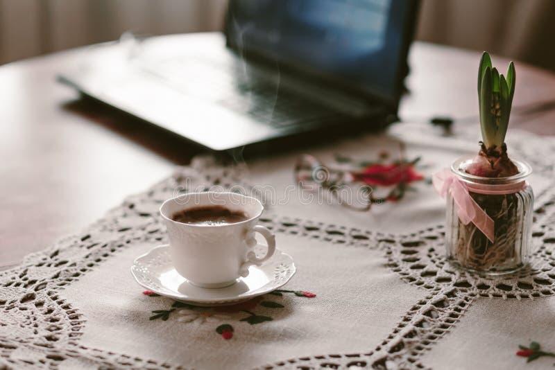 Beverage, Caffeine, Coffee Free Public Domain Cc0 Image